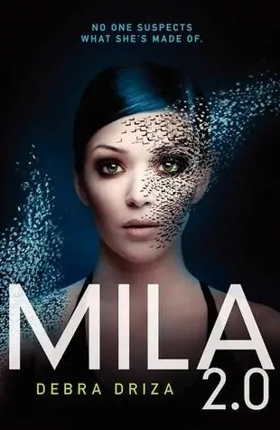 2013-mila