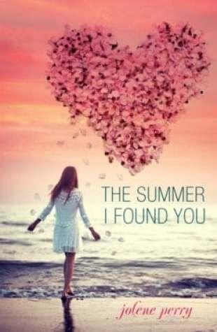 2014-summer