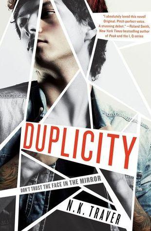 2015-duplicity