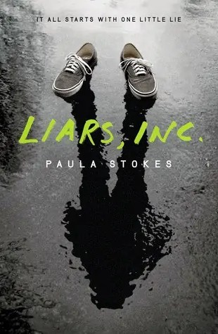 2015-liars