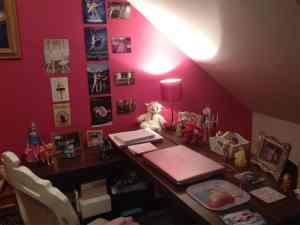 carys-room