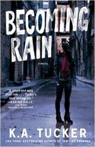 becoming-rain