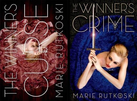 winner-s-curse-and-winner-s-crime
