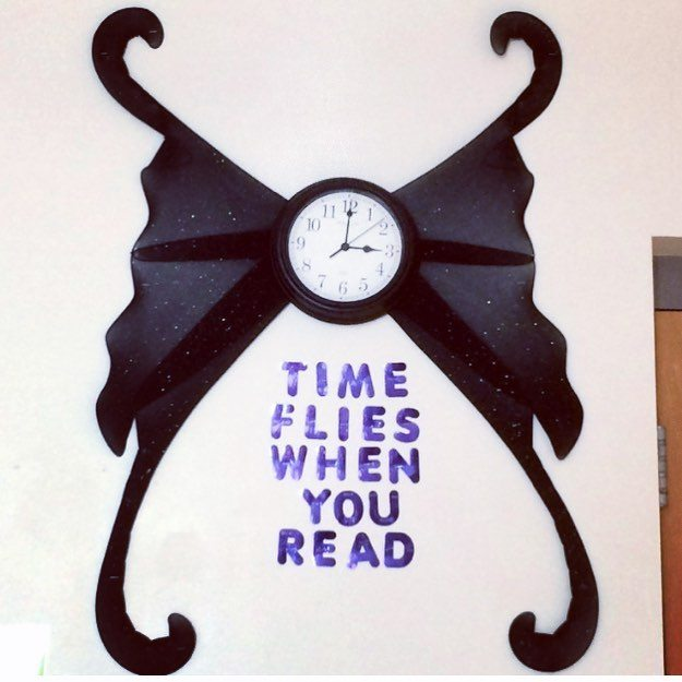 Do you need new inspiration for classroom decor? Love thishellip