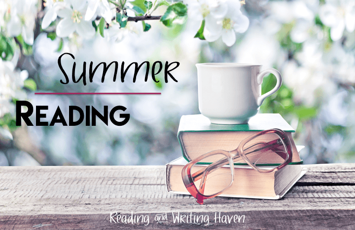 Summer reading list....leisure and professional development book recommendations FROM classroom teachers FOR classroom teachers.