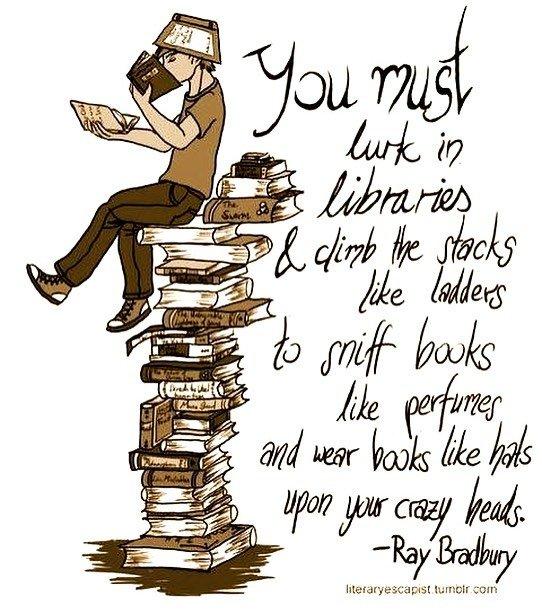 You must bookishhumor readingisawesome librarylife bookworm literacy reading books englishteacherlifehellip