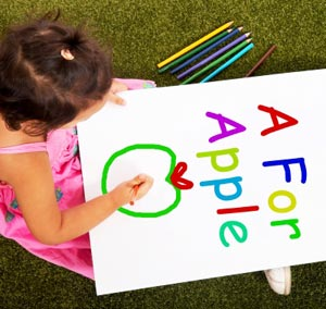 Developing Phonemic Awareness With Blending Activities and Worksheets One absolute essential skill that children must develop to become a fluent  reader is developing phonemic awareness   the ability to work and  manipulate the