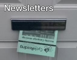 RCC Newsletter
