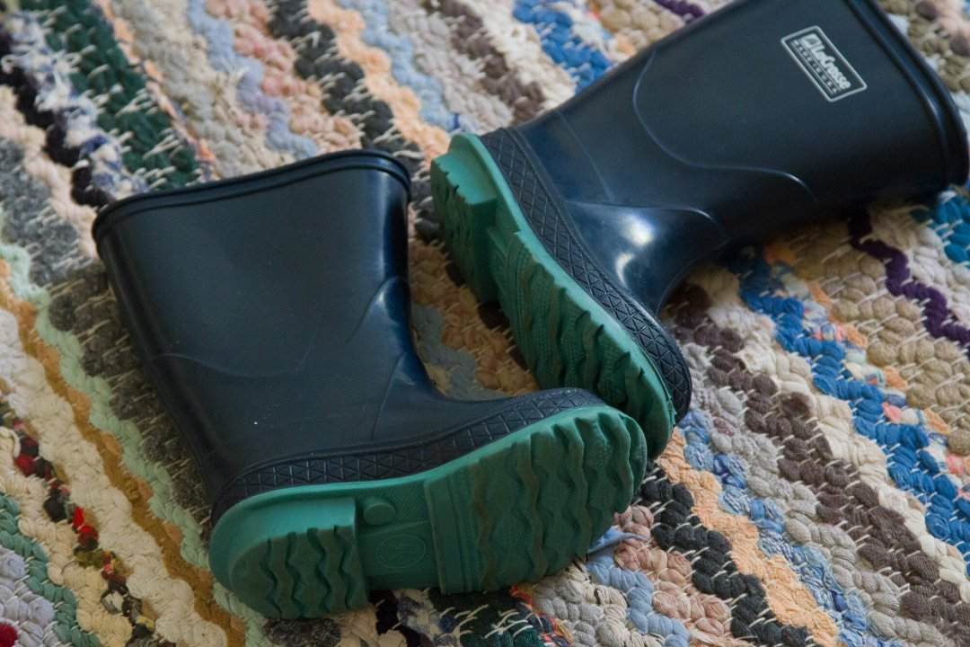 boots_reading_my_tea_leaves_IMG_2299
