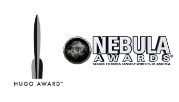 Hugo and Nebula Awards