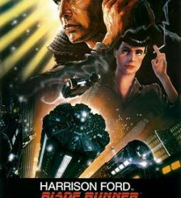 The Blade Runner Chronology