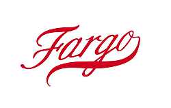 The Fargo Viewing Order