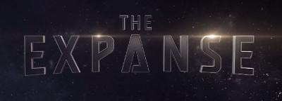 The Exapnse
