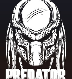 The Predator Chronology