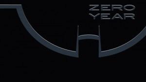 Zero Year