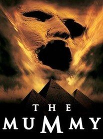 The Mummy Chronology