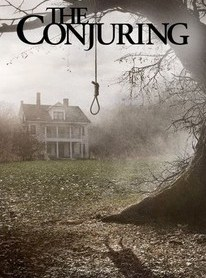 The Conjuring Universe Viewing Order