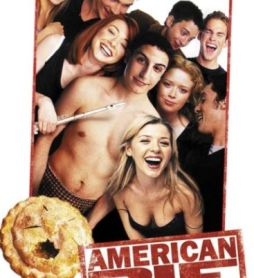The American Pie Viewing Order