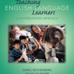 teaching english language learners differentiated approach