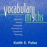 vocabulary myths