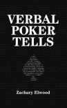 Verbal Poker Tells book cover