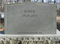 Death-of-poker-tombstone