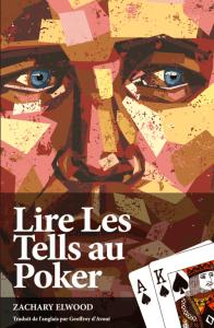 Lire Les Tells Au Poker cover