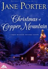 christmas at copper mountain by jane porter