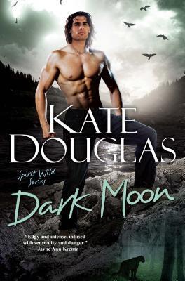 dark moon by kate douglas