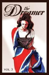 dreamer volume 3 by lora innes