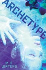archetype by md waters