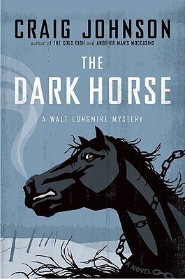 dark horse by craig johnson