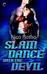 slam dance with the devil by nico rosso