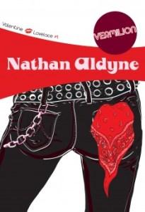 vermilion by nathan aldyne