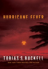 hurricane fever by tobias s bucknell