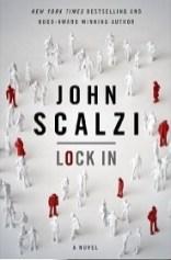 lock in by john scalzi