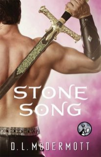 stone song by dl mcdermott