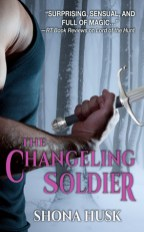 changeling soldier by shona husk