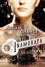 inamorata by megan chance