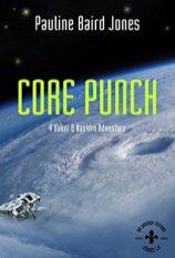 core punch by pauline baird jones