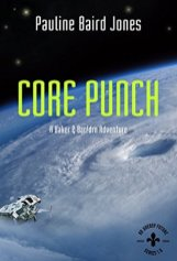 core punch by pauline baird jones