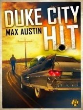 duke city hit by max austin