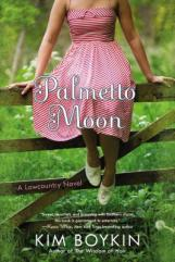 palmetto moon by kim boykin