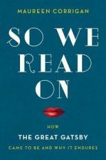 so we read on by maureen corrigan