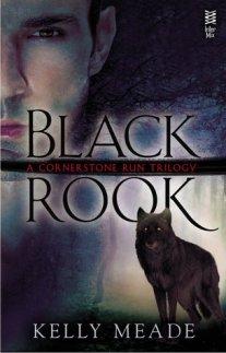 black rook by kelly meade