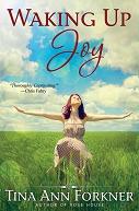 waking up joy by tina ann lorkner