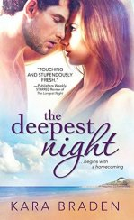 deepest night by kara braden