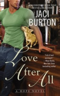 love after all by jaci burton