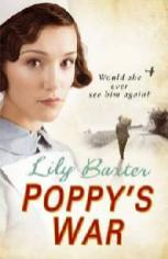 poppys war by lily baxter