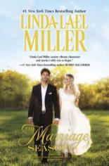 marriage season by linda lael miller